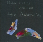 Marc-Henri Arfeux - Loire Abstraction