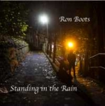 Ron Boots - Standing in the Rain