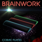 Brainwork -  Cosmic Places