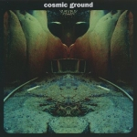 Cosmic Ground - Same