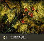 Robert Davies - What the Moon Reveals