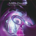 Mark Dwane - Elegant Design