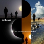 Embrase - Another Day, Another World