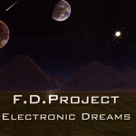 F.D.Project - Electronic Dreams