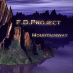 F.D.Project - Mountainway