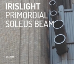 Irislight - Primordial Soleus Beam