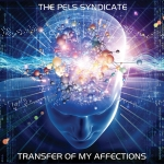 The Pels Syndicate - Transfer Of My Affections