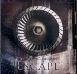 The Roswell Incident - Escape