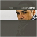 Anthony Rother - Fuse 5
