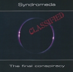 Syndromeda - The Final Conspiracy
