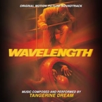 Tangerine Dream - Wavelength OST (LTD)