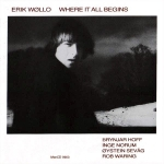 Erik Wollo - Where it all Begins